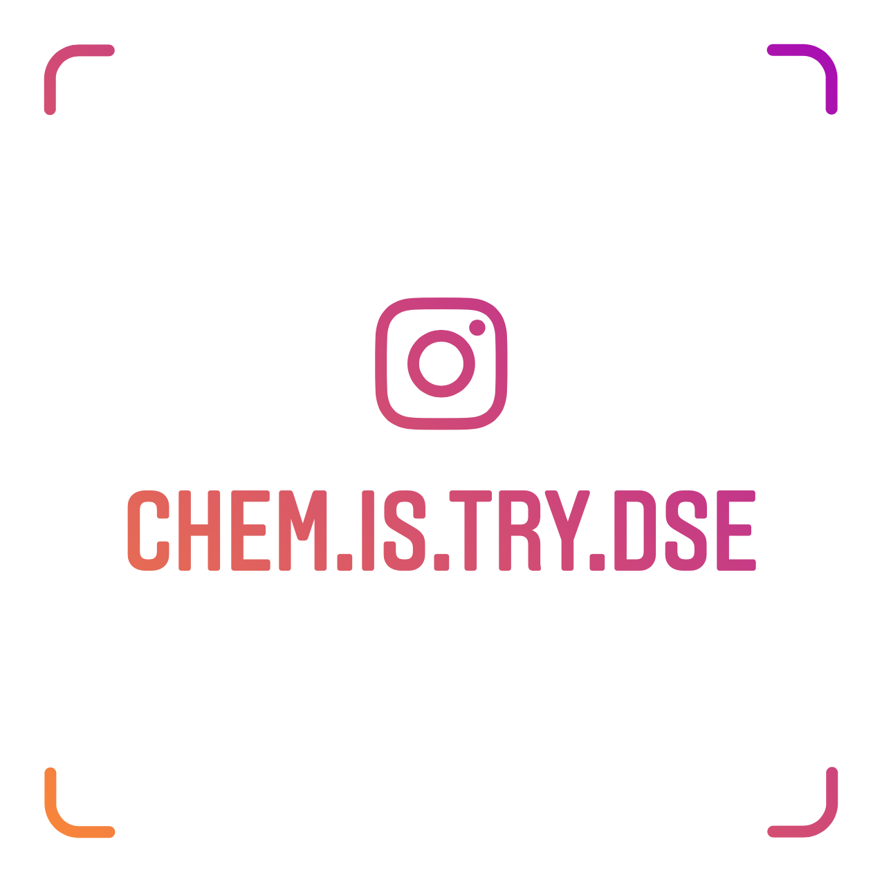chem.is.try.dse_nametag